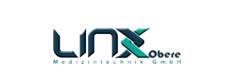 Linx Obere