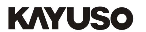 Kayuso